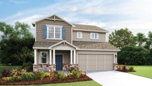 14700 Frankel Loop, Pflugerville, TX 78660 (#2758457) :: Ben Kinney Real Estate Team