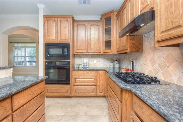 801 Caprock Canyon Trl, Georgetown, TX 78633 (#2762214) :: Douglas Residential