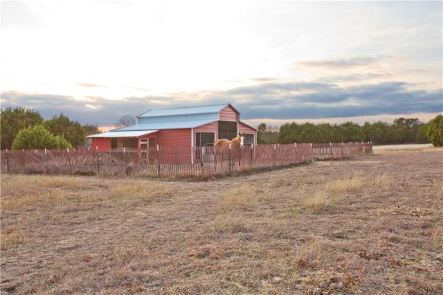 100 Birdsong Cv, Liberty Hill, TX 78642 (#2772531) :: Forte Properties