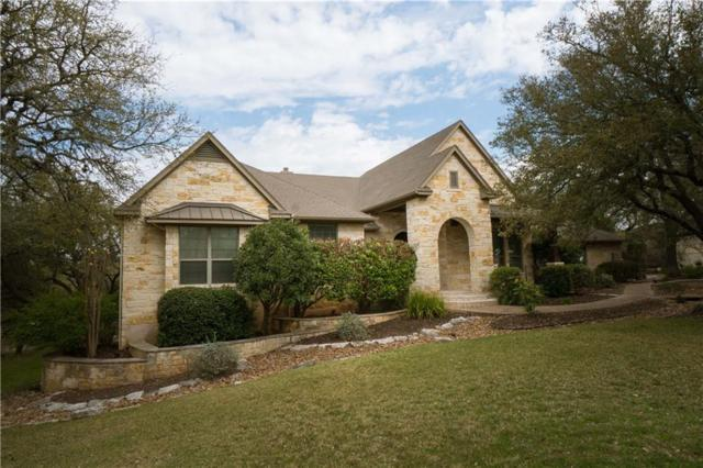 3061 La Ventana Pkwy, Driftwood, TX 78619 (#2799022) :: Papasan Real Estate Team @ Keller Williams Realty