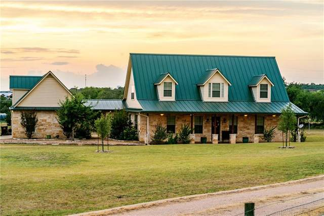 101 Fawn Meadow Dr, Dripping Springs, TX 78620 (#2802067) :: The Heyl Group at Keller Williams