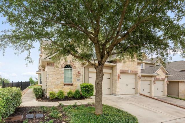 110 Glen Heather Ct, Lakeway, TX 78734 (#2813132) :: Ana Luxury Homes