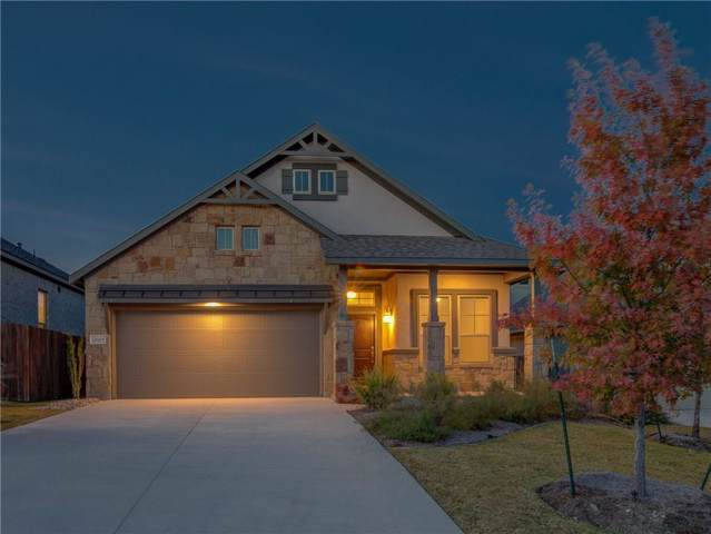18808 Devil's Fen Cv, Austin, TX 78738 (#2814947) :: The Perry Henderson Group at Berkshire Hathaway Texas Realty