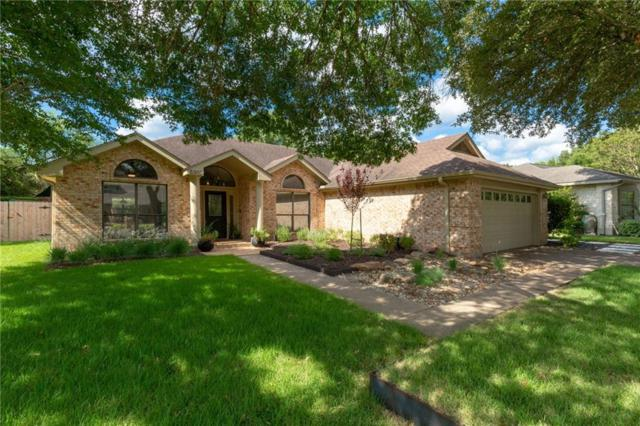 5303 Dry Wells Rd, Austin, TX 78749 (#2826889) :: 12 Points Group