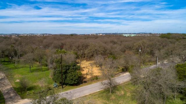 10 Reese Dr, Sunset Valley, TX 78745 (#2839924) :: The Smith Team