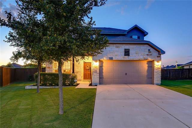 112 Peggy Cv, Liberty Hill, TX 78642 (#2852184) :: The Perry Henderson Group at Berkshire Hathaway Texas Realty