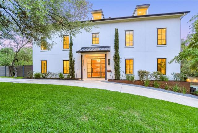 2711 Maria Anna Rd, Austin, TX 78703 (#2852327) :: Papasan Real Estate Team @ Keller Williams Realty