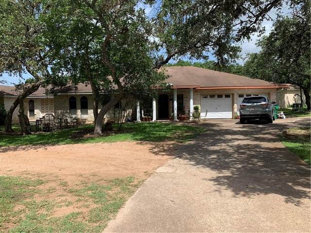 11404 Fm 1826, Austin, TX 78737 (#2858631) :: First Texas Brokerage Company
