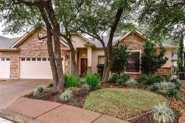 4237 Johns Light Dr, Austin, TX 78727 (#2860183) :: The Smith Team
