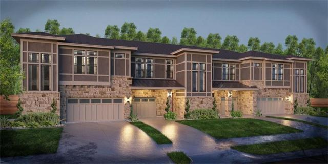 4323 Spicewood Springs Rd #15, Austin, TX 78759 (#2873666) :: The Gregory Group