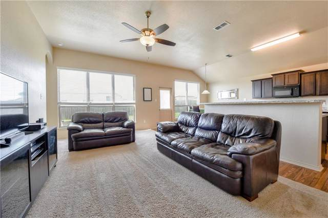 2501 Stoneham Ct, Temple, TX 76504 (#2891050) :: The Perry Henderson Group at Berkshire Hathaway Texas Realty