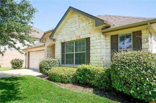 1713 Harvest Bend Ln, Cedar Park, TX 78613 (#2896202) :: The Perry Henderson Group at Berkshire Hathaway Texas Realty
