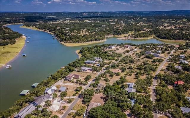 620 Nomad Dr, Spicewood, TX 78669 (#2902405) :: Papasan Real Estate Team @ Keller Williams Realty