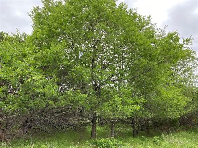 Lot 233 Quiet Meadow Cir, Wimberley, TX 78676 (#2911927) :: Bristol Palin Team