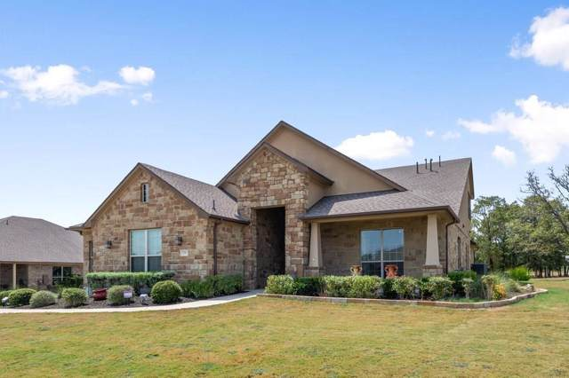 136 Abamillo Dr, Bastrop, TX 78602 (#2917789) :: The Heyl Group at Keller Williams