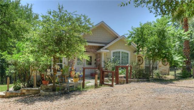 7709 Timber Hills Dr, Del Valle, TX 78617 (#2921335) :: 12 Points Group