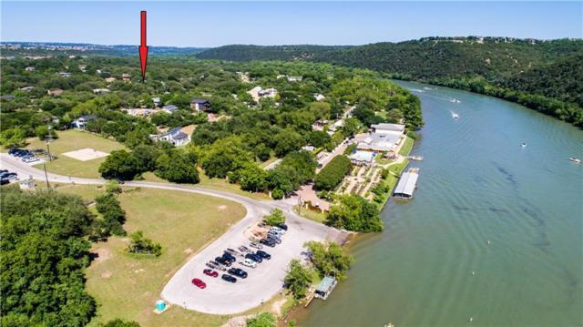 12607 Mixson Dr @ Summit Edge, Austin, TX 78732 (#2933393) :: Watters International