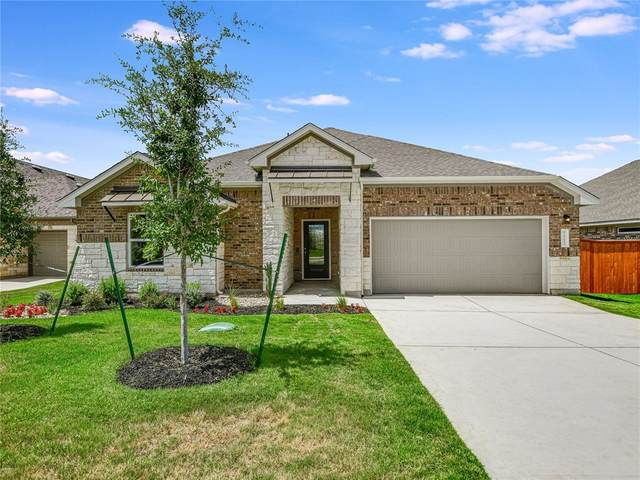 212 Oxbow Cv, Georgetown, TX 78628 (#2939104) :: The Summers Group