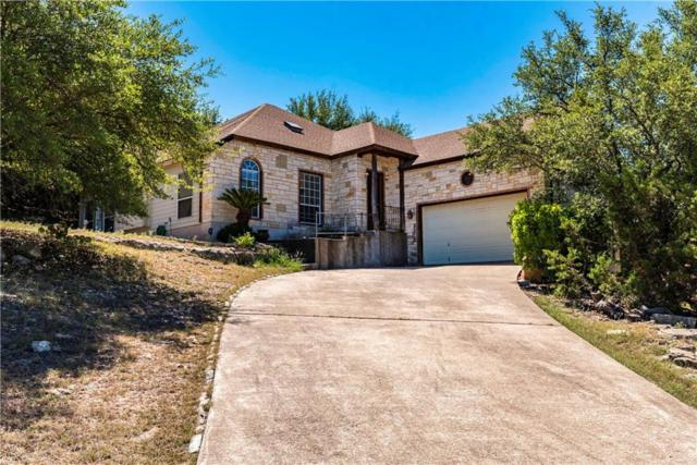 21901 Moffat Dr, Spicewood, TX 78669 (#2941281) :: The Perry Henderson Group at Berkshire Hathaway Texas Realty