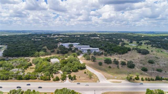 11212 W Uhwy 290 S, Austin, TX 78737 (#2942661) :: Watters International