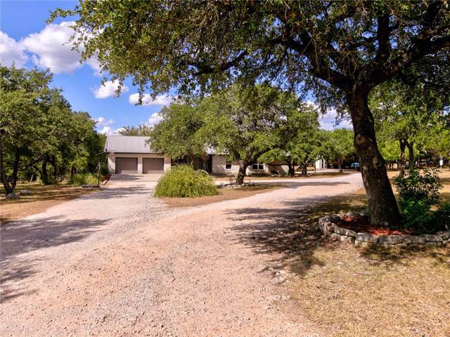 20608 Live Oak St, Leander, TX 78641 (#2942784) :: The Perry Henderson Group at Berkshire Hathaway Texas Realty