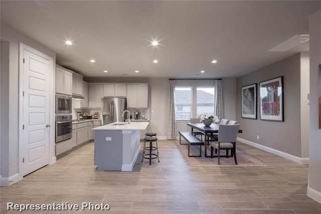 120 Horsemint Way, San Marcos, TX 78666 (#2946259) :: Zina & Co. Real Estate