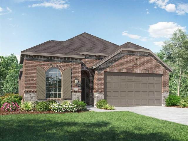 271 Windswept Way, Kyle, TX 78640 (#2953084) :: First Texas Brokerage Company