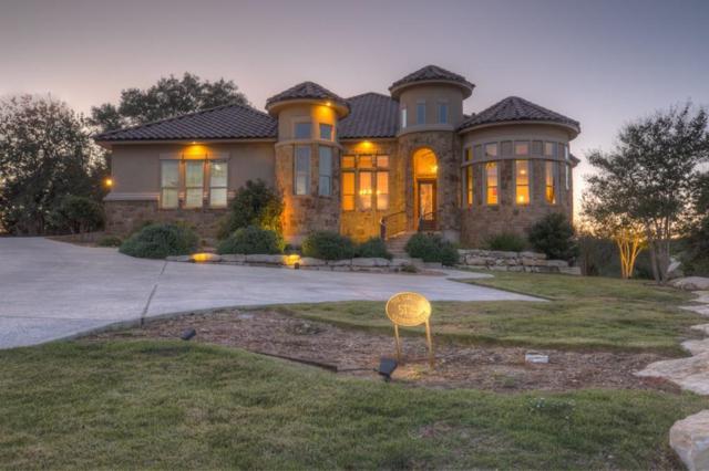 5729 Heidrich Ct, New Braunfels, TX 78132 (#2956160) :: 3 Creeks Real Estate