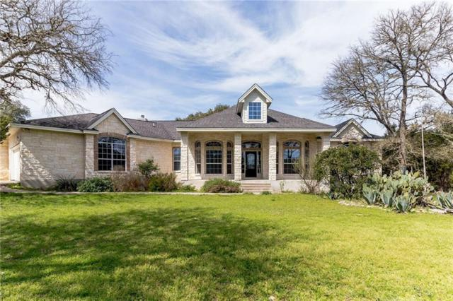 10900 W Cave Xing, Dripping Springs, TX 78620 (#2959051) :: 12 Points Group