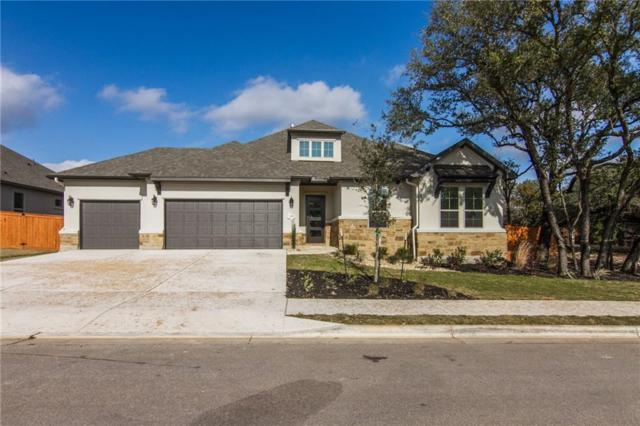 120 Axis Loop, Georgetown, TX 78628 (#2961023) :: The Heyl Group at Keller Williams