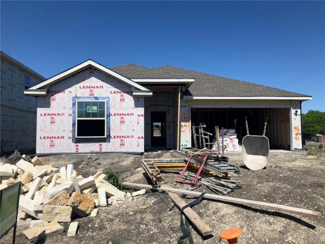 21720 Urraca Ln, Pflugerville, TX 78660 (#2973811) :: Forte Properties