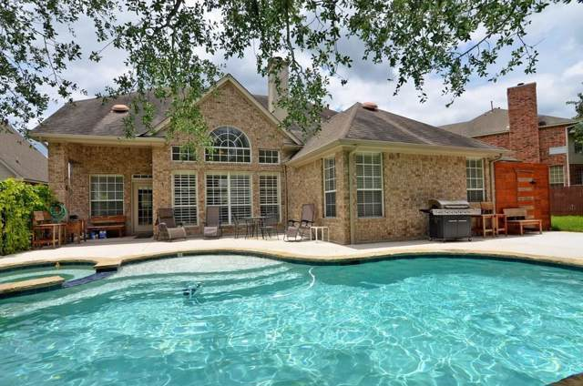 1912 Mulligan Dr, Round Rock, TX 78664 (#2975316) :: The Perry Henderson Group at Berkshire Hathaway Texas Realty