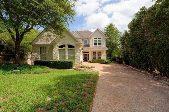 10504 Yarrow Ct, Austin, TX 78733 (#2979134) :: The Gregory Group