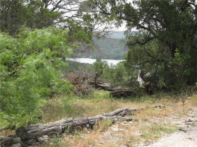 Lot 17 & 18 Ed Low Dr, Burnet, TX 78611 (#2982492) :: The Perry Henderson Group at Berkshire Hathaway Texas Realty