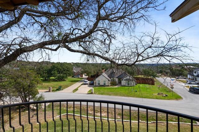 15203 Nightingale Ln, Austin, TX 78734 (#2983212) :: Watters International