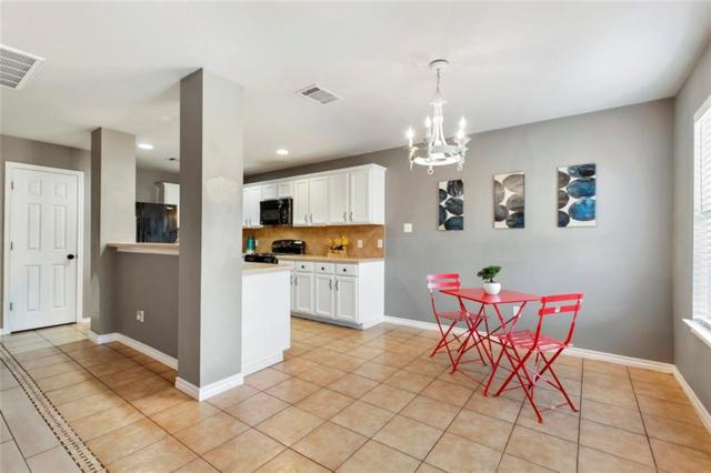 491 Dark Horse Ln, Buda, TX 78610 (#2988195) :: Amanda Ponce Real Estate Team