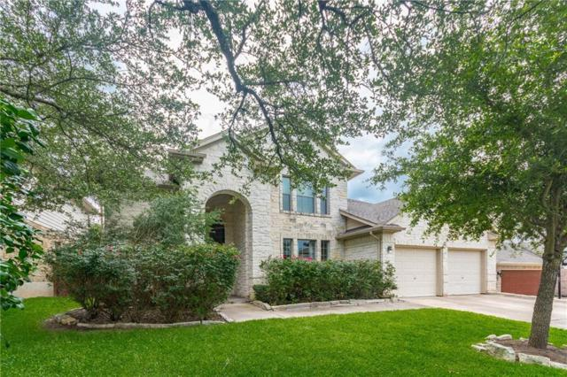 10805 Cap Stone Dr, Austin, TX 78739 (#2988214) :: Zina & Co. Real Estate