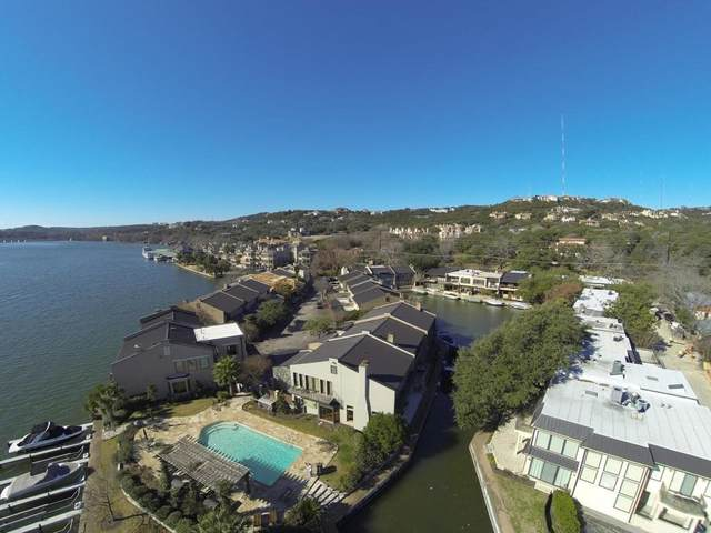 2447 Westlake Dr, Austin, TX 78746 (#2993464) :: Zina & Co. Real Estate