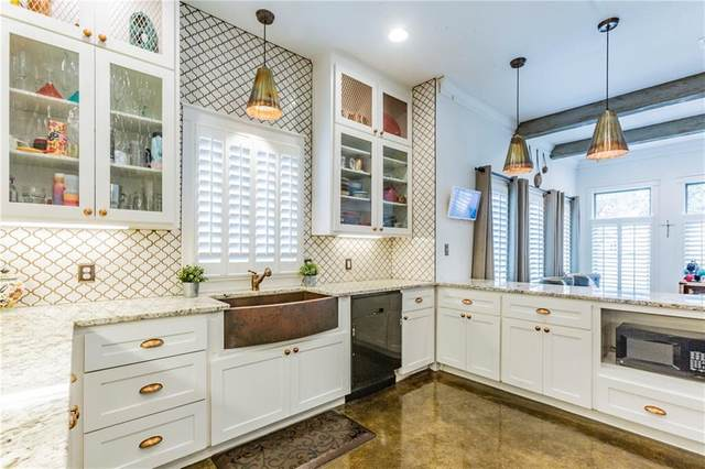10259 Brangus Rd, Driftwood, TX 78619 (#3000862) :: Papasan Real Estate Team @ Keller Williams Realty