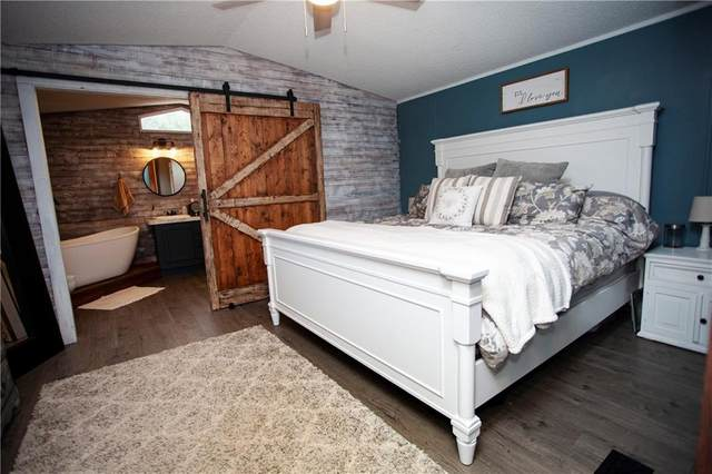 1012 Willow Dr, Canyon Lake, TX 78133 (#3002093) :: Papasan Real Estate Team @ Keller Williams Realty