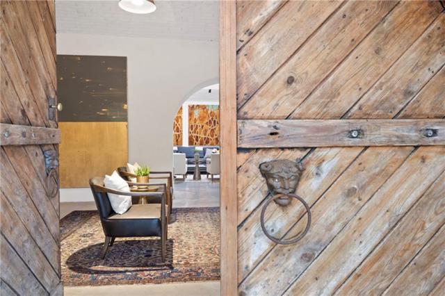 3612 Pearce Rd, Austin, TX 78730 (#3003919) :: Douglas Residential