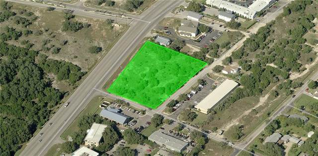 229 S Ranch Road 620, Lakeway, TX 78734 (#3025491) :: Zina & Co. Real Estate
