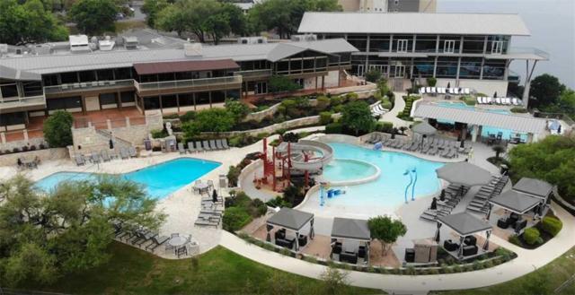 323 Marina Village Cv #323, Austin, TX 78734 (#3025698) :: The Smith Team
