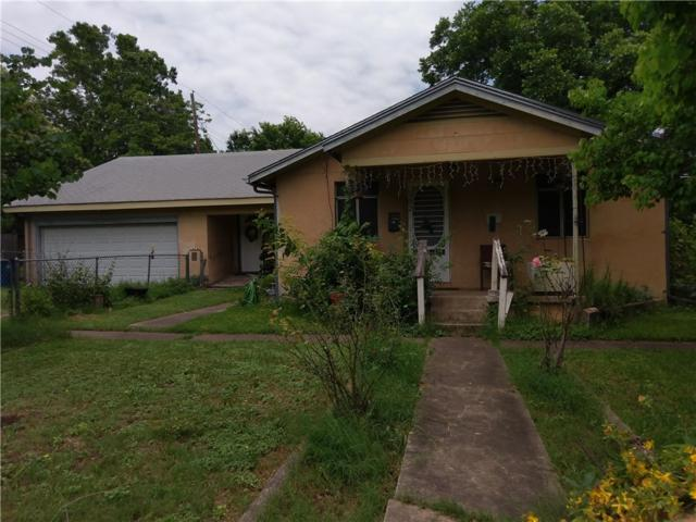 102 W Fawnridge Dr, Austin, TX 78753 (#3026220) :: Watters International