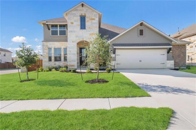301 Daniel Xing, Liberty Hill, TX 78642 (#3032428) :: Realty Executives - Town & Country