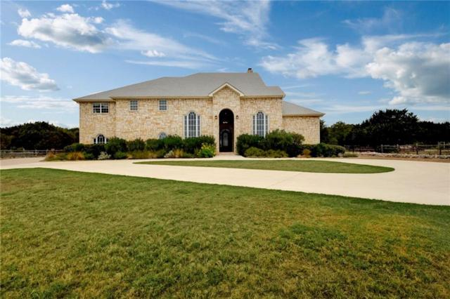 2180 La Ventana Pkwy, Driftwood, TX 78619 (#3038288) :: RE/MAX Capital City