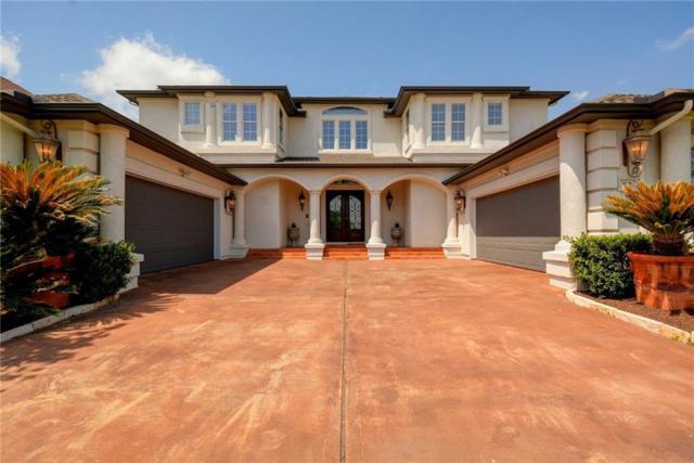 212 Vailco Ln, Austin, TX 78738 (#3043395) :: Ana Luxury Homes