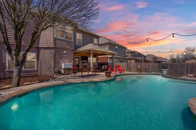 112 Emory Fields Dr, Hutto, TX 78634 (#3046778) :: RE/MAX IDEAL REALTY