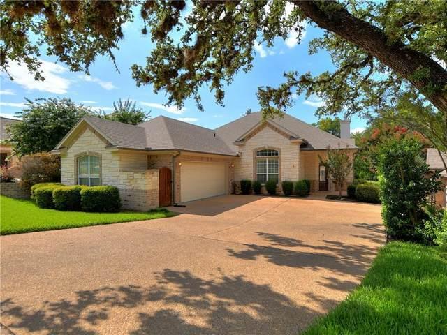 3105 Legend Oaks Blvd, Belton, TX 76513 (#3053779) :: Papasan Real Estate Team @ Keller Williams Realty