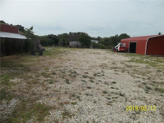 00 Atkinson St, Florence, TX 76527 (#3058511) :: Papasan Real Estate Team @ Keller Williams Realty